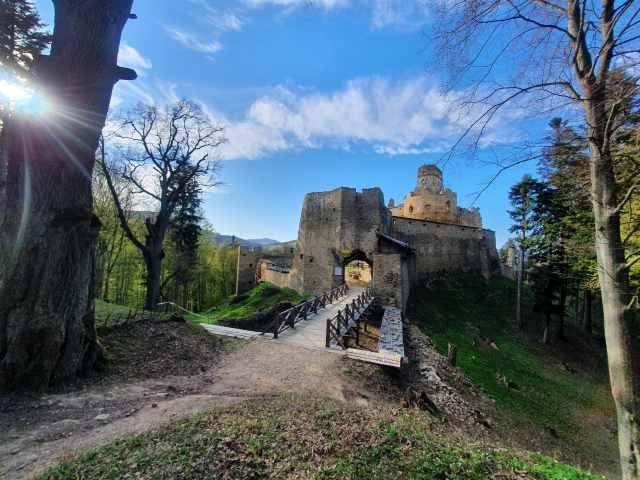 hrad-zborov-foto-jancosek